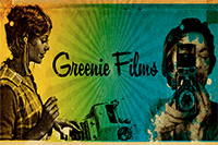 greenie films