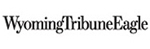 wyoming tribune